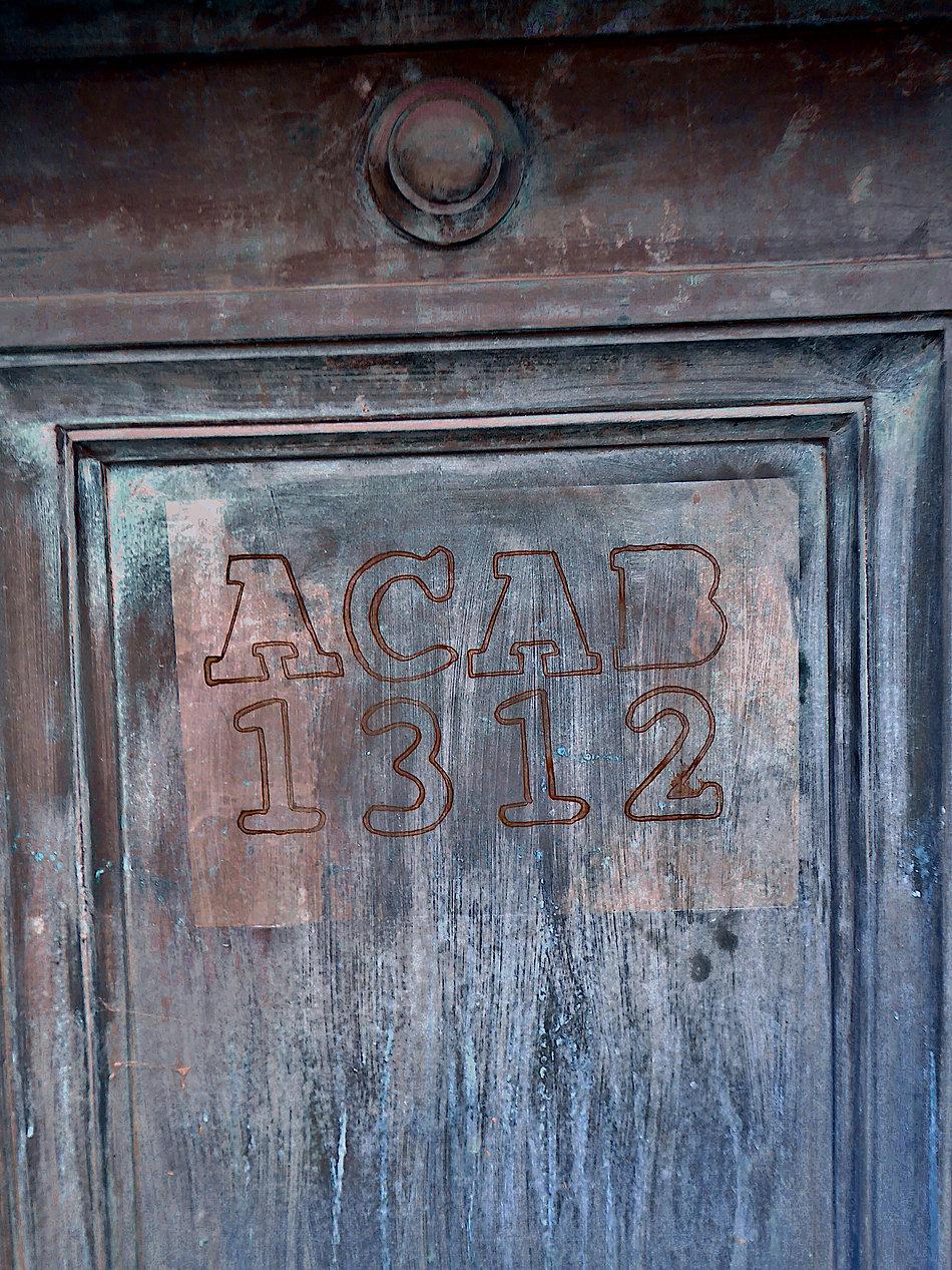 acab2.JPG