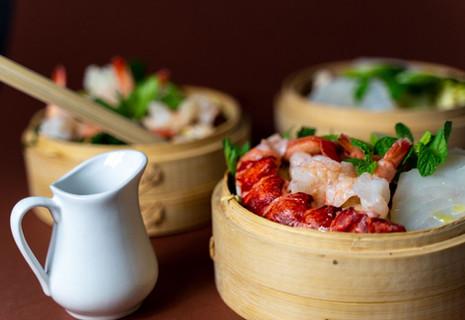 plat chinois dijon restaurant édito