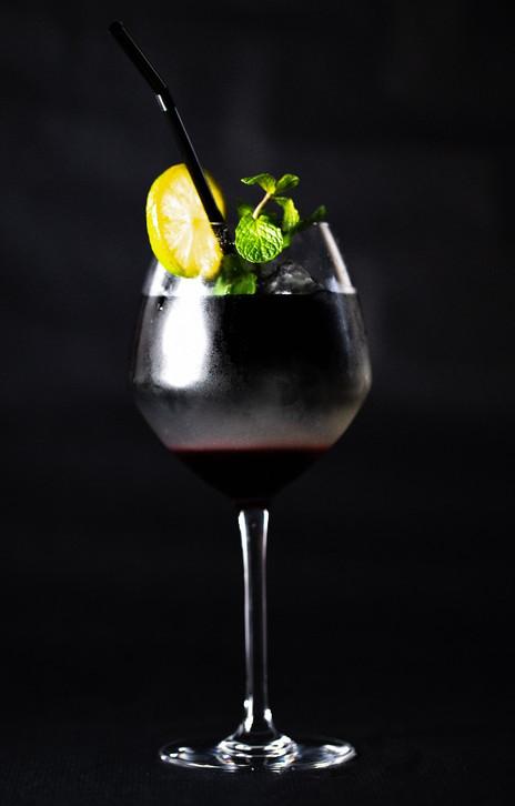bar à cocktail dijon restaurant édito