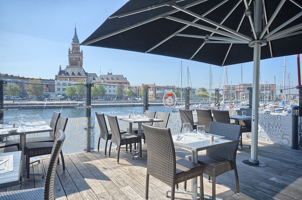 restaurant terrasse dunkerque.jpg