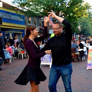 DUTS dancing.jpg
