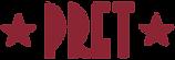 201808_pret_logo.png