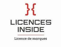 LOGO LICENCES INSIDE BIS.jpg