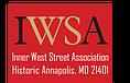 IWSA logoRed.webp
