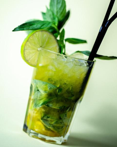 cocktail afterwork dijon restaurant édit