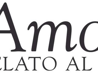 NOUVEAU... Nous avons rejoint le groupe AMORINO