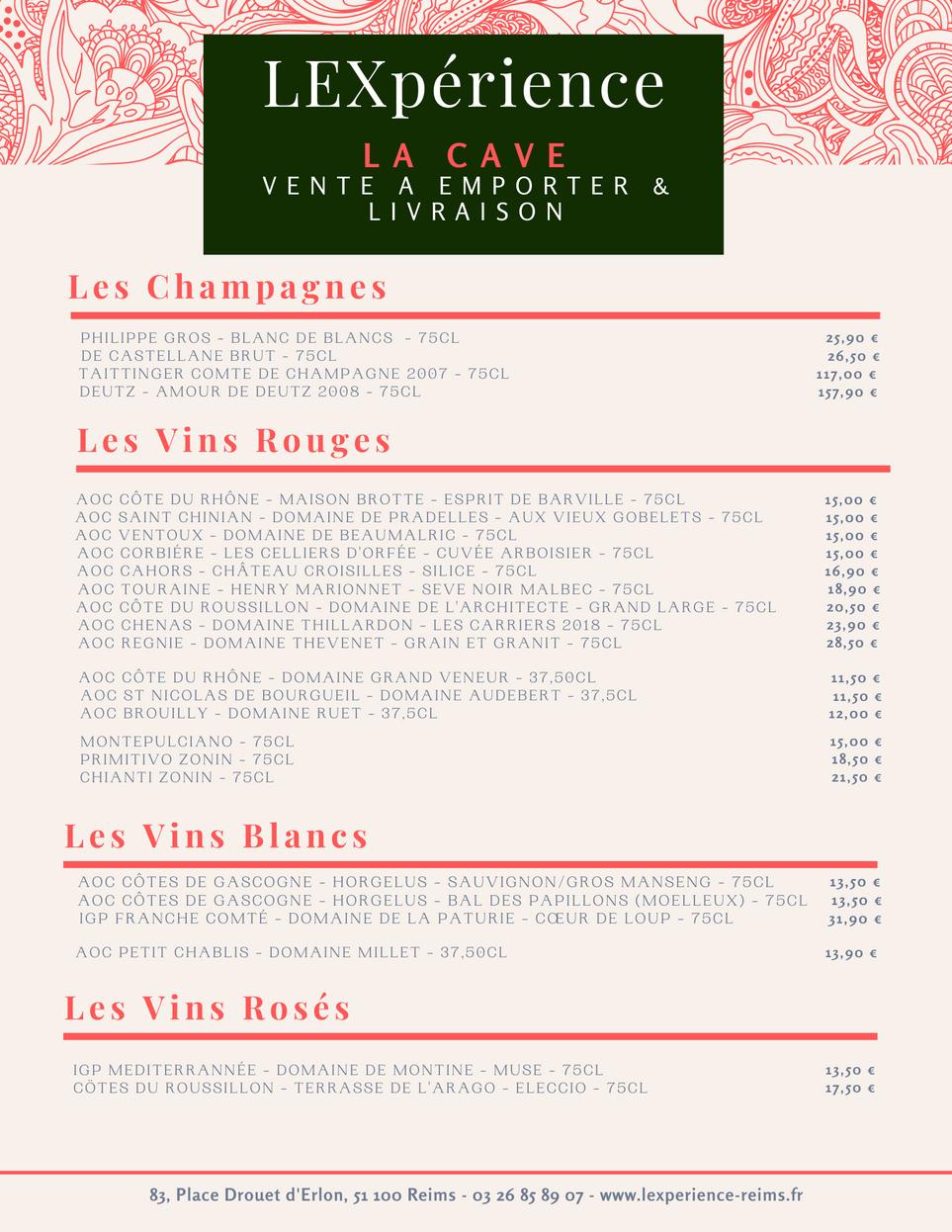 LA CAVE VAE LEX A4.png
