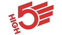 High5--1280x720.jpg
