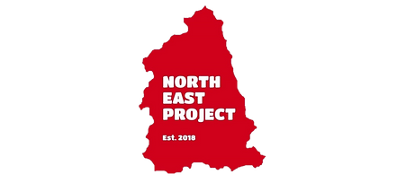 North East Project LOGO.png