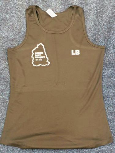 NEP Racing T-Shirt