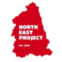 NE project logo_edited.jpg