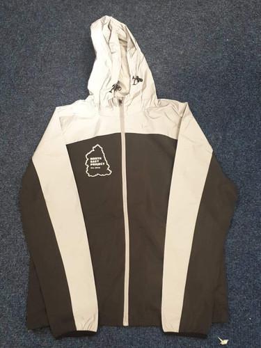 Hi-Vis Reflective Jacket