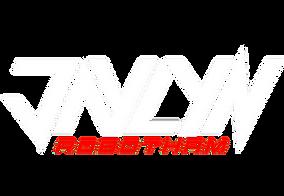 jaylyn logo.png