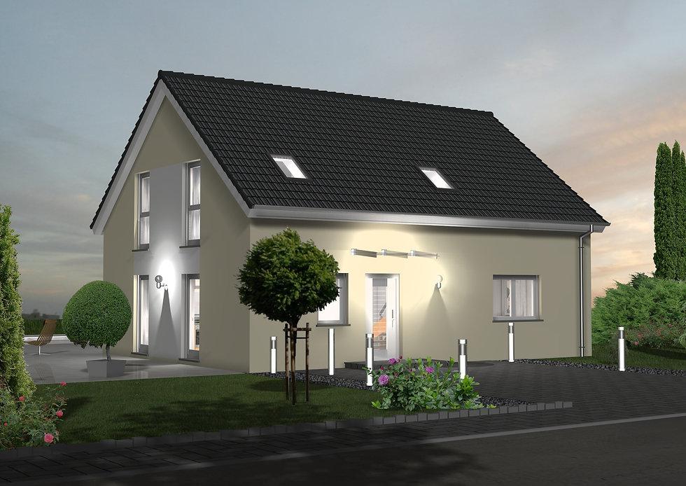 HDM_2020_10_Nacht_Strasse.jpg