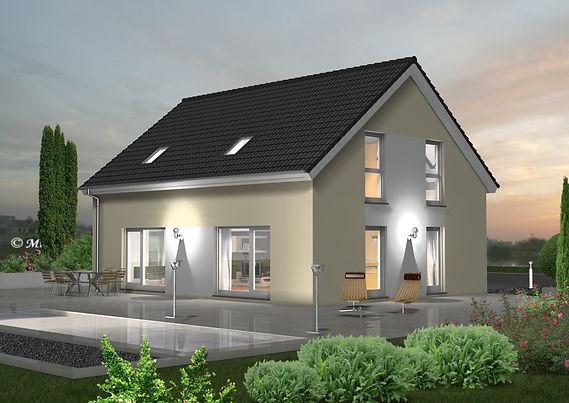 HDM_2020_10_Nacht_Garten1.jpg