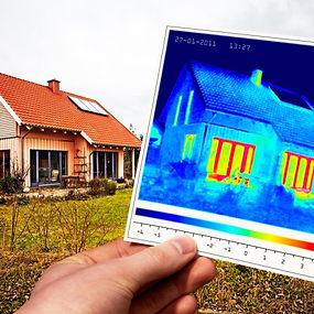Energiewärme.jpg