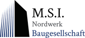 Logo-MSI_edited.png
