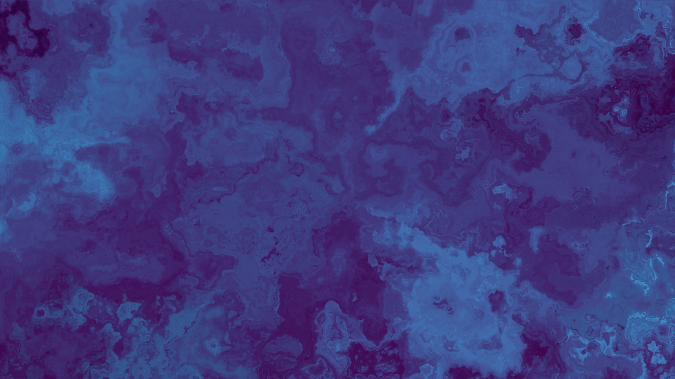 bluefluid1.png