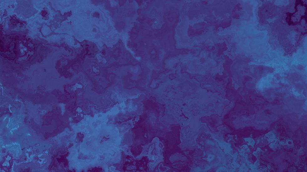 bluefluid3.png