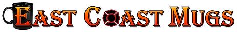 East Coast Mugs logo