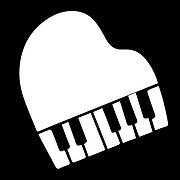 piano-01-02.png
