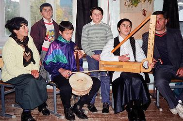 1995 Georgia trip_720 12x18.jpg