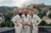 1997 Georgia trip_343 12x18.jpg