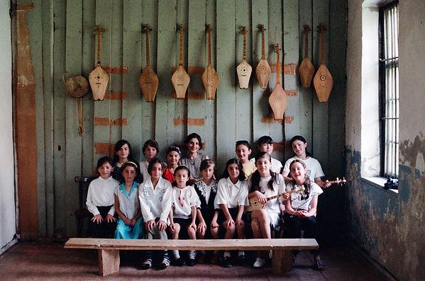 1997 Georgia trip_259 12x18.jpg