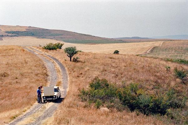 1995 Georgia 400 12x18.jpg