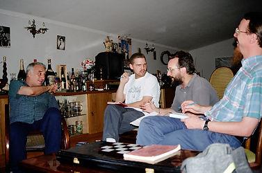 1995 Georgia 314 12x18.jpg