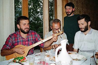 1995 Georgia trip_469 12x18.jpg