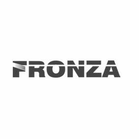 logo_fronza copia_edited