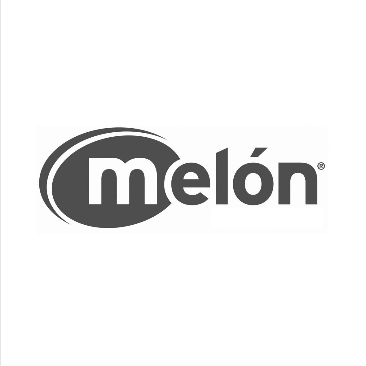 MELON_edited