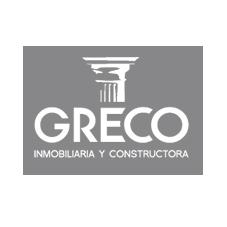 greco copia