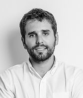 Nicolas Valdes Arquitecto Vina del Mar