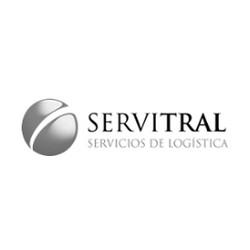 logo_servitral