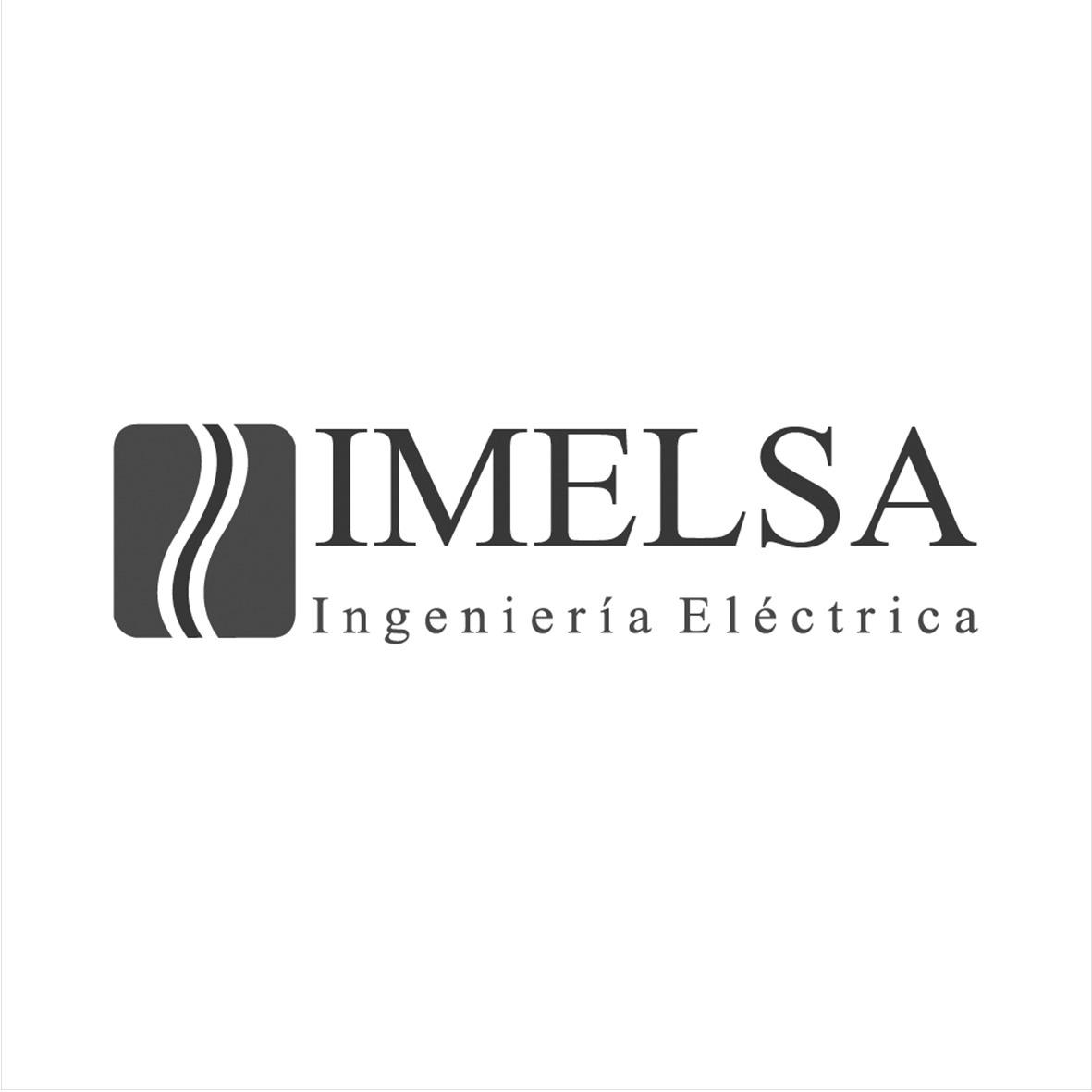 IMELSA_edited