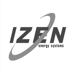 IZEN_edited
