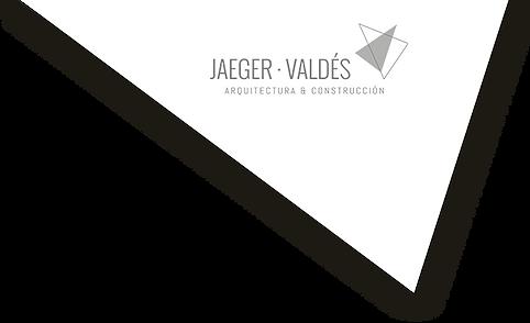 Jaeger y Valdes Arquitectura y Construccion en Vina del Ma