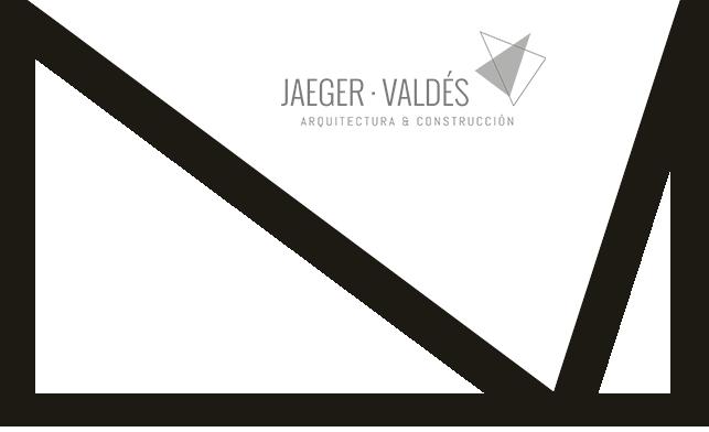 Jaeger y Valdes Arquitectura y Construccion en Vina del Mar