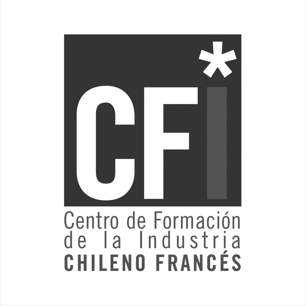 CFI_edited