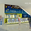 Thumbnail: STAND EVERTON  Viña del Mar