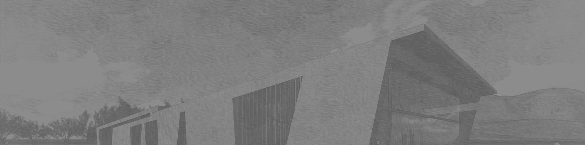 slide2-in_03