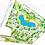 Thumbnail: MASTERPLAN TONGOY HORIZONTE, IV Región