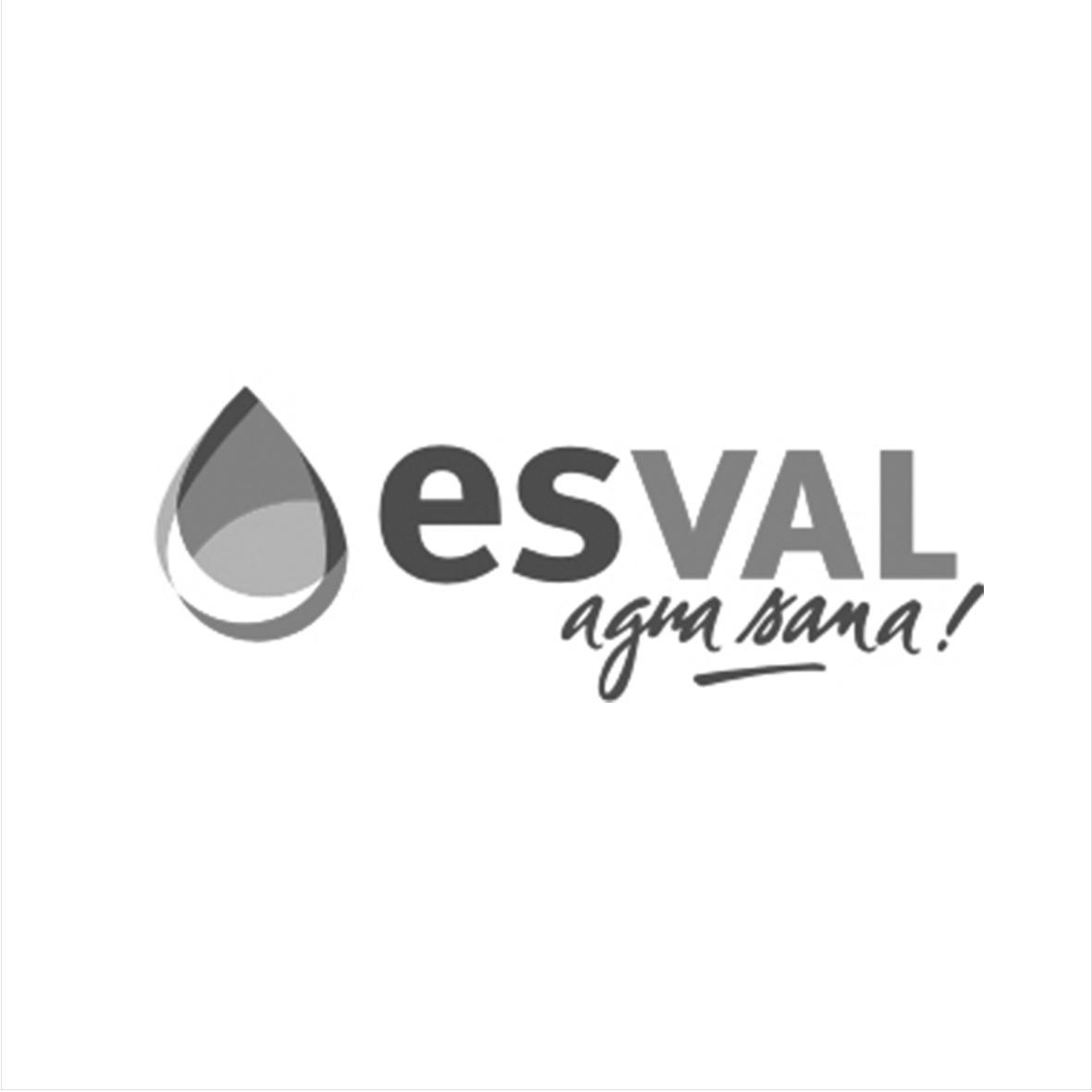 ESVAL_edited
