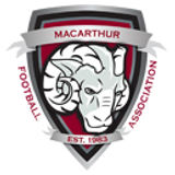 macarthur-football-association.jpg