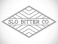 sbc logo white.jpg