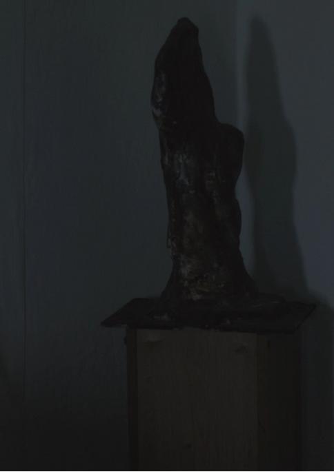escultura.PNG