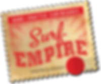 SE_Stamp_Craft_RED_TILTED_350px_200x.png