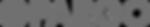 PAR_Logo_Primary_White_250x-1.png